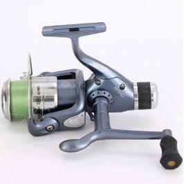 Rybářský naviják Necton DXt 430