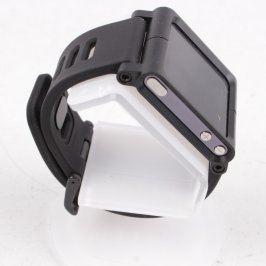 Chytré hodinky LunaTik Multi-touch Watch