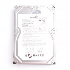 Pevný disk Seagate ST3640323AS SATAII 640 GB