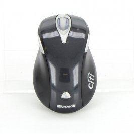 Bezdrátová myš Microsoft 1058 Wireless 5000