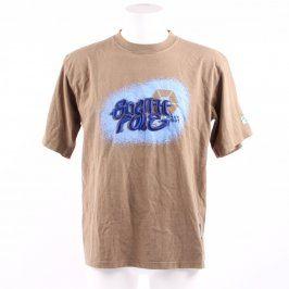 Pánské tričko South Pole