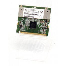 miniPCI Adaptér Compex WLM200NX