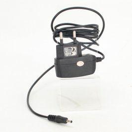 Nabíjecí adaptér pro Nokia 3310/3210