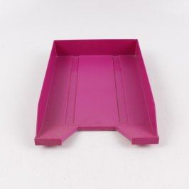 Zásuvkový box Techo K 02