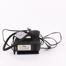 Auto kompresor Ningbo WM 104-1 12 V