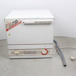 Myčka nádobí Tanli D-930