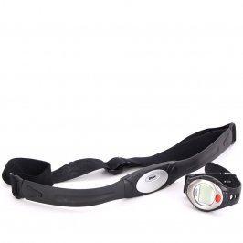 Sporttester XFACT s hrudním pásem