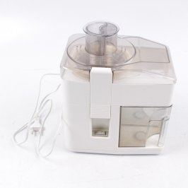 Odšťavňovač Juice Extractor CE-125