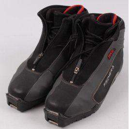 Běžkařské boty Fischer XC Comfort