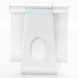 Stojan na tablet do výšky 100 mm