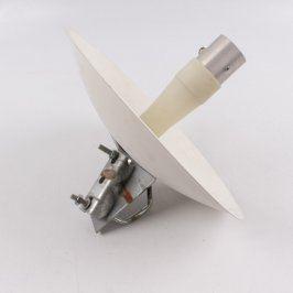 Směrová anténa průměr 32 cm