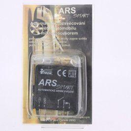 Automatické denní svícení Zetron ARS Smart