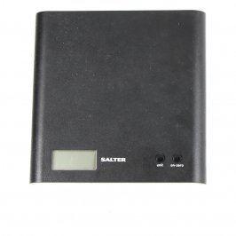 Kuchyňská váha Salter 1066 BKDR15