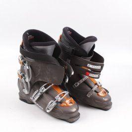 Lyžařské boty Head Ezon 9,5