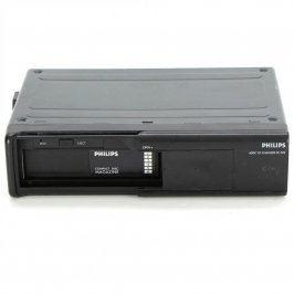 CD měnič Philips DC022