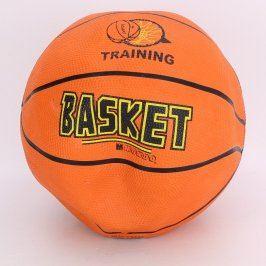 Basketbalový míč Mondo Training