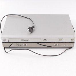 DVD přehrávač Panasonic NV-VP30