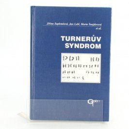 Naučná kniha Turnerův syndrom