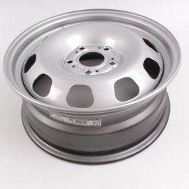 Plechový disk MWD 16145
