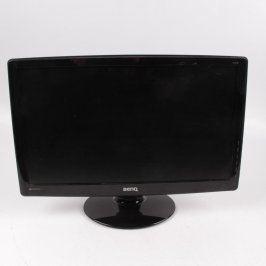 LCD monitor BenQ GL2030M