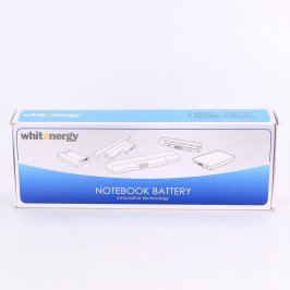 Baterie Whitenergy 06752 Dell Latitude C400