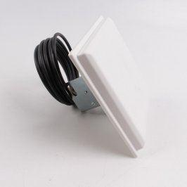 Panelová anténa 5 GHz 19 dBi kabel 300 cm