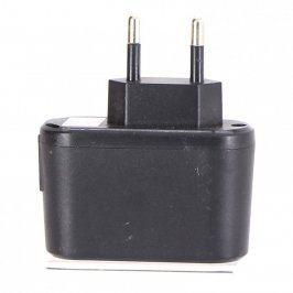 Síťový adaptér D288 bez kabelu