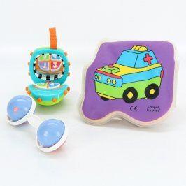 Mix dětské zboží 140358