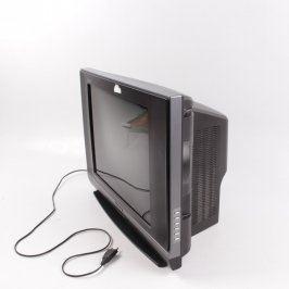 Analogový televizor Daewoo DTB-2157