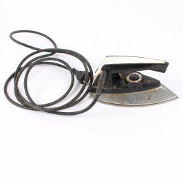 Elektrická žehlička Eta suchá