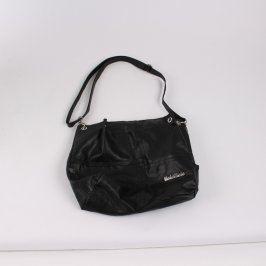 Dámská kabelka Weidipolo černé barvy