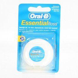 Zubní nit Oral-B Essential Floss