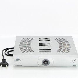 Set-top-box Conax CV-5000 CINX i