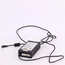 Napájecí adaptér Fortron FSP036-1AD101V