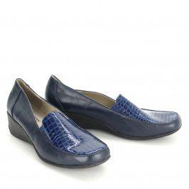 Dámská obuv Lucky-Z Italianstyle