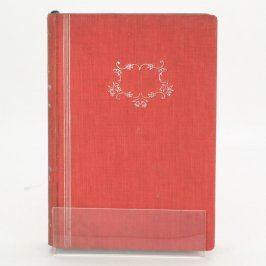 Kniha Henryk Sienkiewicz :Ohněm i mečem 1