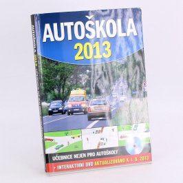 Autoškola 2013