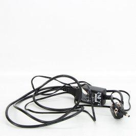 Napájecí adaptér GlobTek GTM21089-1512-T3