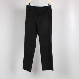 Dámské kalhoty Orsay černé barvy