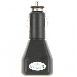 CL adaptér Jabra ESC-002 USB 2.0