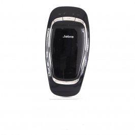 Handsfree Jabra Cruiser HFS001