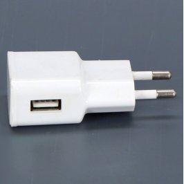 Nabíjecí USB adaptér Zopo JTF-1U71001A