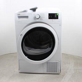 Kondenzační sušička prádla Beko DS 7433 CSRX