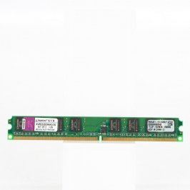 RAM DDR2 Kingston KVR533D2N4K2/2G 1 GB
