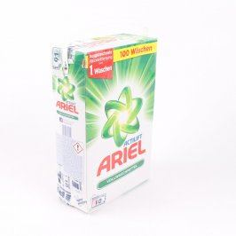 Prací prášek Ariel Actilift 100 praní