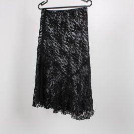 Dámská sukně L.G.M. Collection