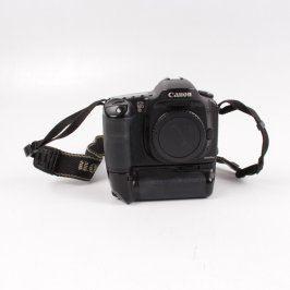 Digitální zrcadlovka Canon 10D tělo