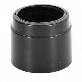 Sluneční clona Canon ET-74