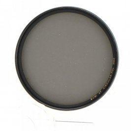 Polarizační filtr Marumi B+W cirkulární 67mm