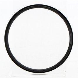 B+W UV Haze 1 MRC filtr 67 mm